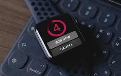 Nova Pro is on Apple Watch