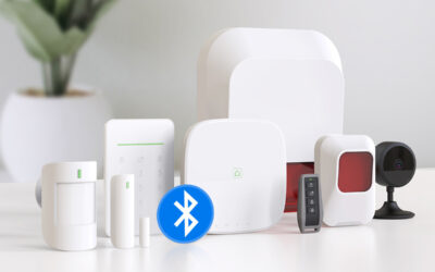 Bluetooth Fast Pairing to optimize user experience